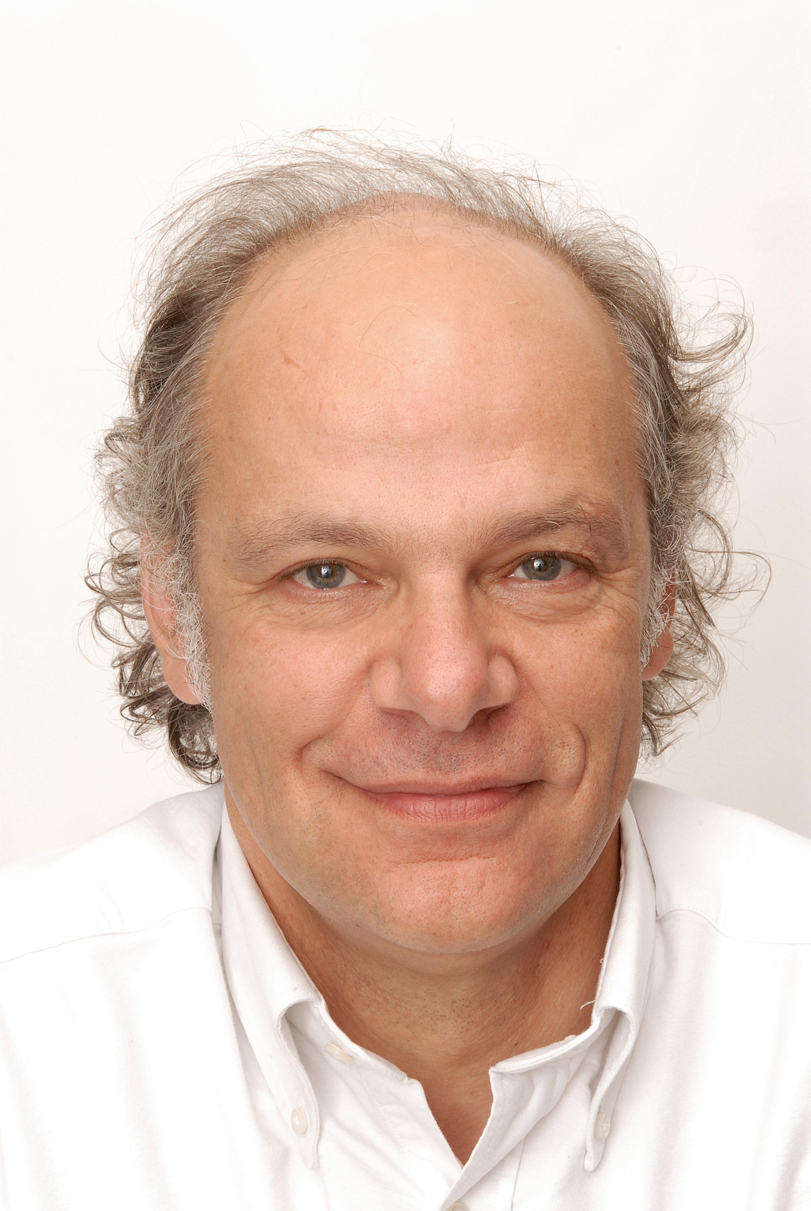 Denis MAZEAUD