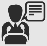 equipe_pedagogique
