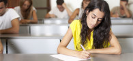 stress-pendant-examen
