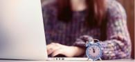 Comment gérer son temps pendant épreuves CRFPA