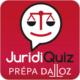 http://www.prepa-dalloz.fr/juridiquiz