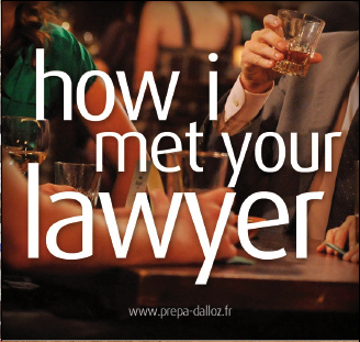 how-i-met-your-lawyer