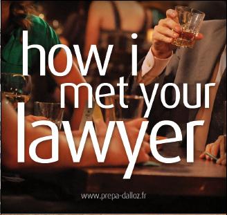 how-i-met-your-lawyer