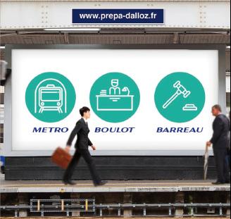 metro-boulot-barreau